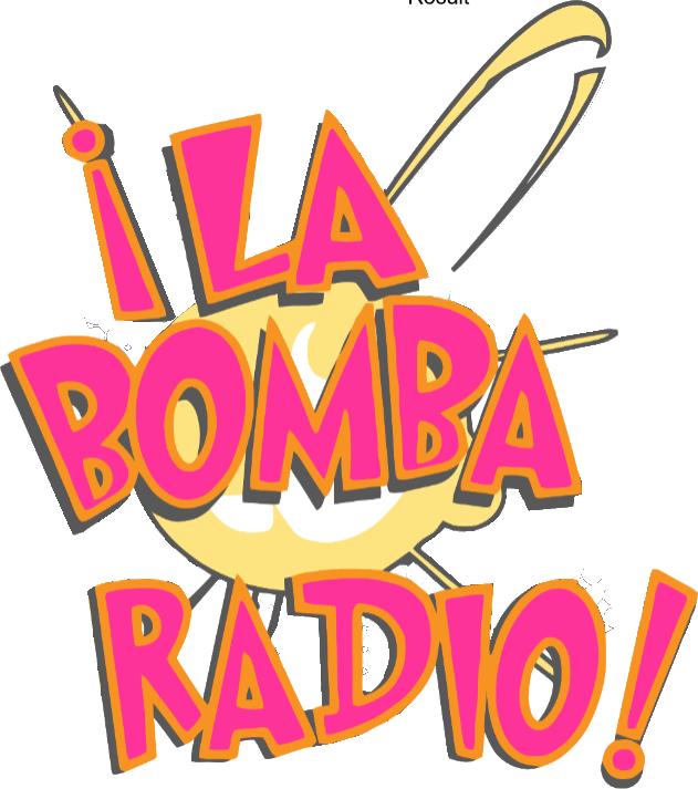 La Bomba Radio